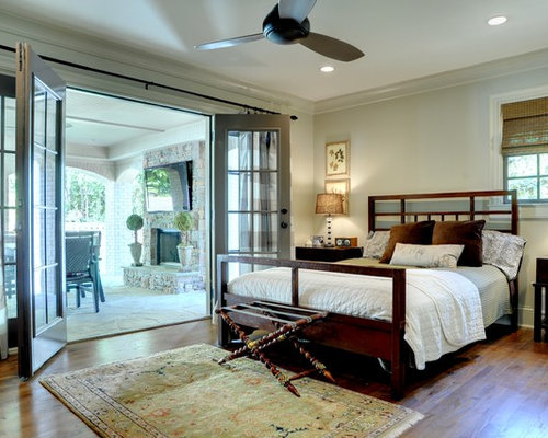 best french doors master bedroom home design design ideas