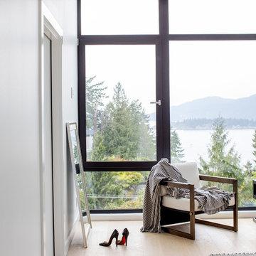 Duchess | West Vancouver
