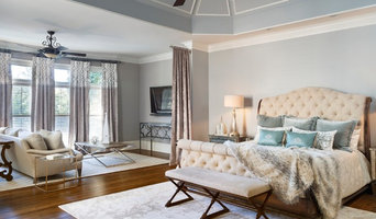 Contact Cynthia Porche Interiors 5 Reviews Atlantas Premier Interior Design Firm Best