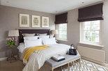 Dulwich Interior Designer's Home