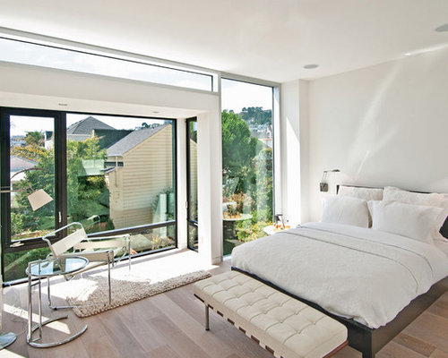 Bedroom Flooring Home Design Ideas Pictures Remodel And