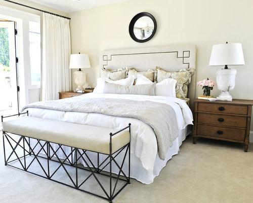 Benjamin Moore Lancaster Whitewash Home Design Ideas