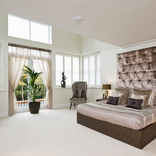 75 Most Popular Contemporary Bedroom Design Ideas For 2019 Stylish
