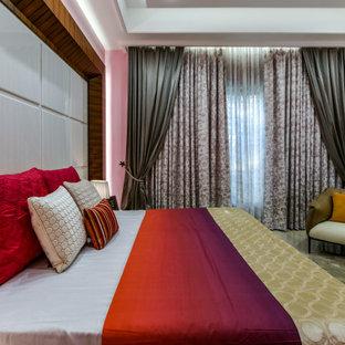 Duplex by Rishi Raj Khare