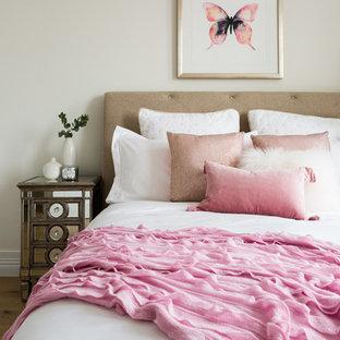 75 most popular australia bedroom design ideas for 2019 stylish rh houzz com au