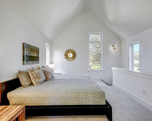 saveemail - Bedroom Design