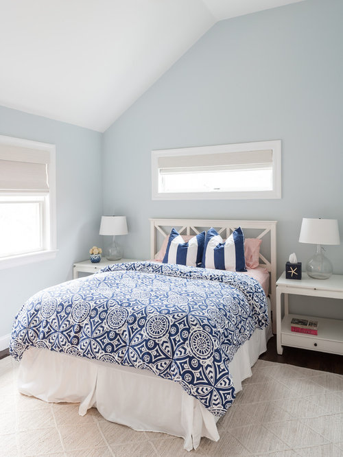 Master Bedroom Design Ideas Remodels Amp Photos With Blue