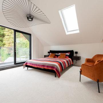 East Horsley Home