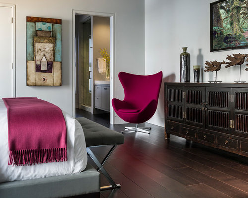Raspberry Bedroom Ideas: Best Raspberry Design Ideas & Remodel Pictures