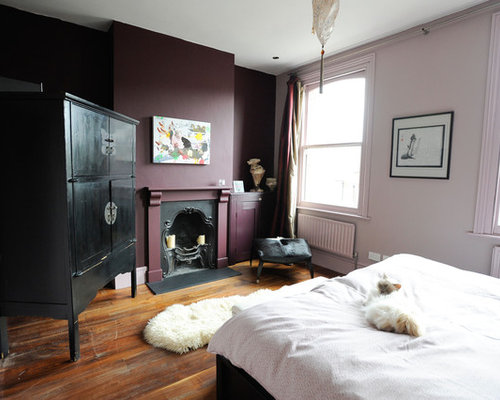 SaveEmail. Plum Design is important  Remodels   Photos   Houzz