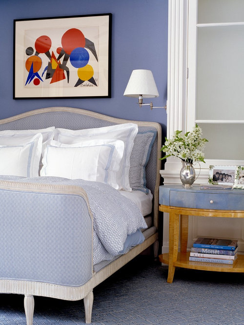 Unique Bed Frame Ideas Pictures Remodel And Decor
