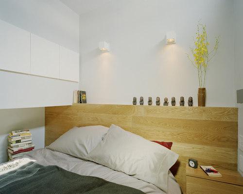 Small Loft Apartment | Houzz