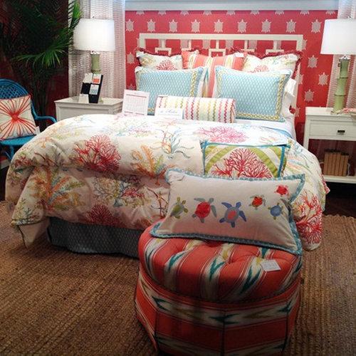 bedroom idea in los angeles