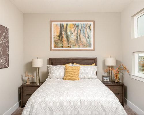 schlafzimmer ohne kamin mit verputztem kaminsims ideen. Black Bedroom Furniture Sets. Home Design Ideas