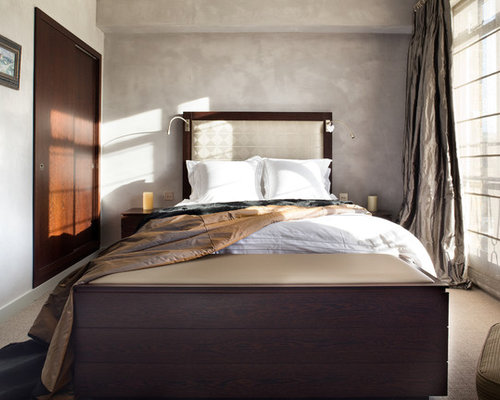SaveEmail. Boutique Hotel Bedroom Ideas  Pictures  Remodel and Decor
