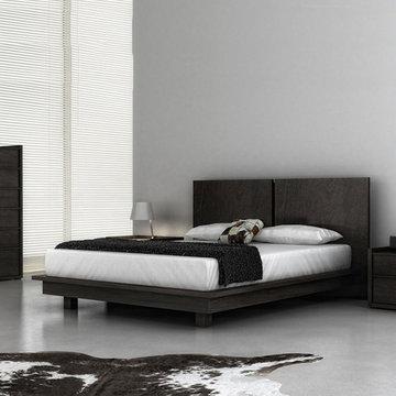 Echo Bedroom by Huppe - $1,372.00 | Modern1Furniture.com New York