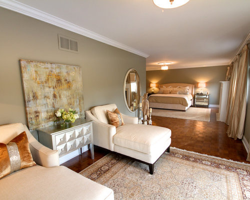 Sandy Hook Gray Ideas Pictures Remodel And Decor