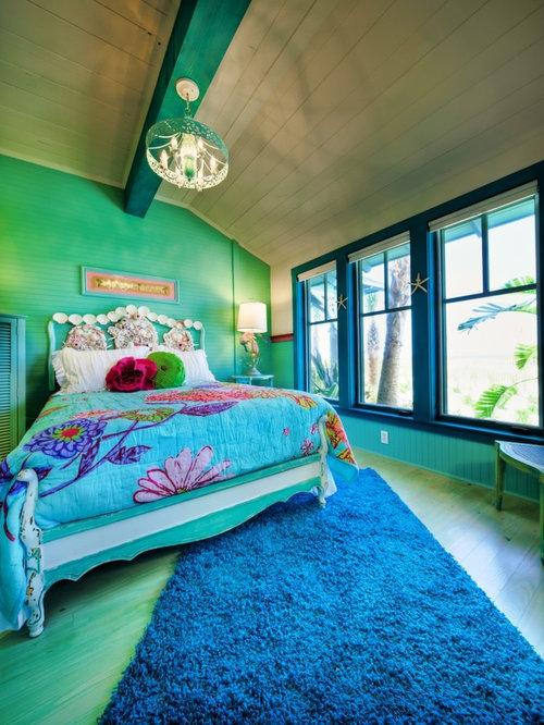 Teenage Bedroom Inspiration