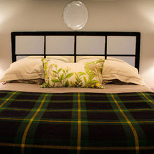 Guest Picks: Cozy Up to Plaid