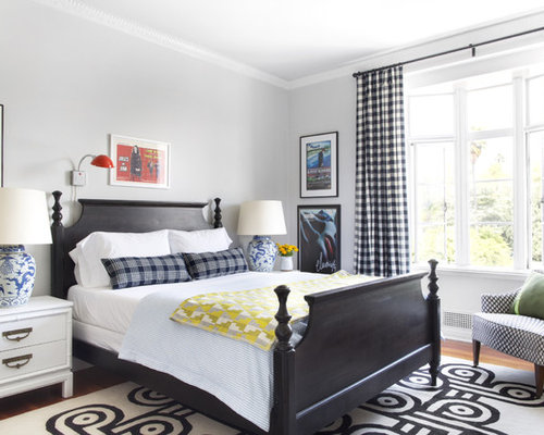 Matching Curtains And Pillows Ideas, Pictures, Remodel and Decor