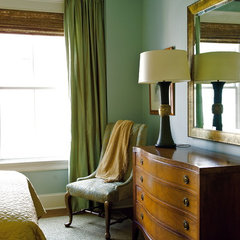 eclectic bedroom Eclectic Bedroom