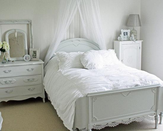 Bedroom Furniture Antique antique bedroom furniture   houzz