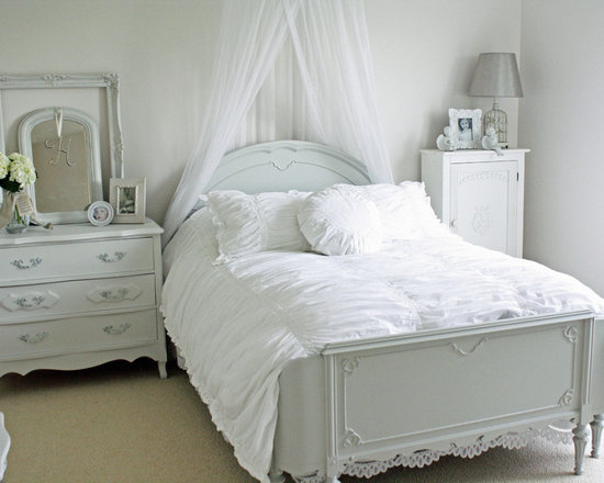 Highend Bedroom Furniture Houzz