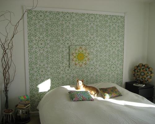 Best Psychedelic Bedroom Design Ideas Remodel Pictures Houzz