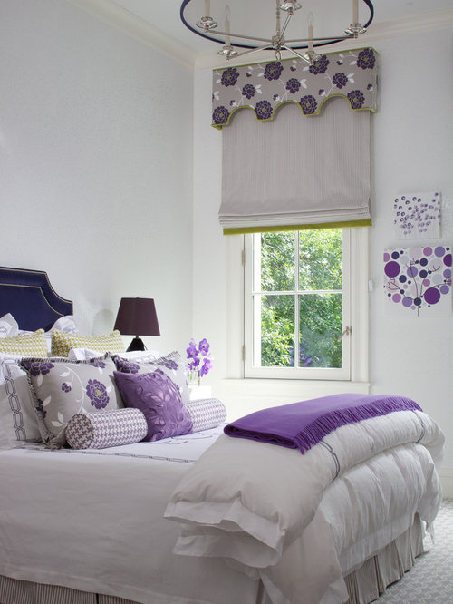 Lilac bedroom ideas pictures remodel and decor for Bedroom ideas lilac