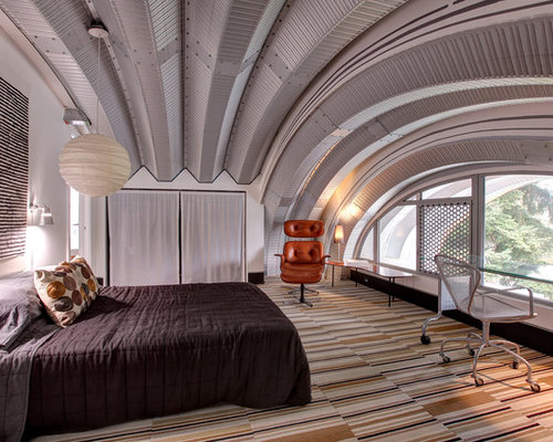 Best Curved Lines Design Ideas Amp Remodel Pictures Houzz