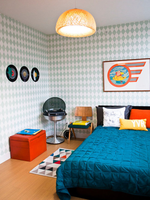 SaveEmail. Houzz   Retro Design is important   Remodel Pictures