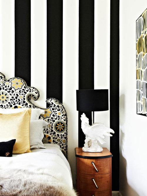 Bedroom Wallpaper Melbourne