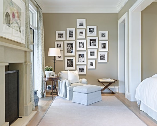 Wall Art Collage wall art collage | houzz