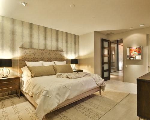 Ideas para dormitorios   Fotos de habitaciones de invitados ...