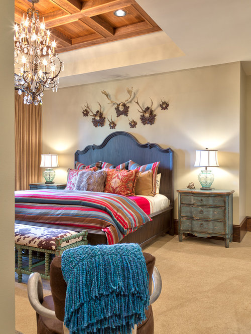 Antlers Home Design Ideas Pictures Remodel And Decor