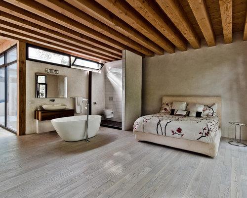 open plan bathroom and bedroom designs open plan bedroom and bathroom  designs open plan bathroom designs .