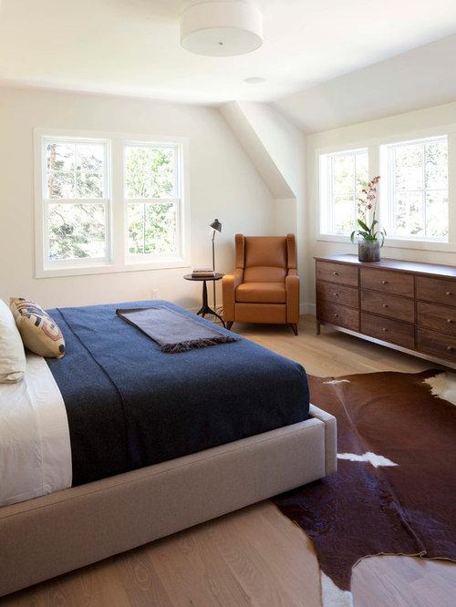 Long Dresser With Houzz