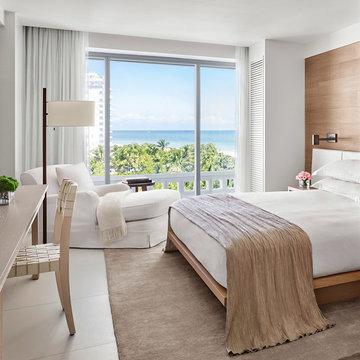 Edition, Miami Beach