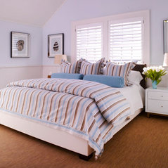 Kathleen hay designs nantucket ma us 02554 for Interior design 02554