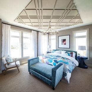 bedroom carpet ideas | houzz Bedroom Carpet Ideas