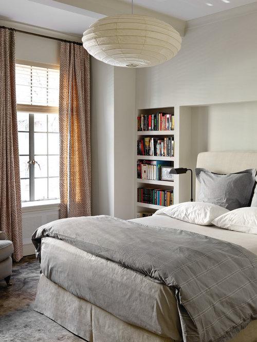 Cartongesso in camera da letto - Foto e idee | Houzz