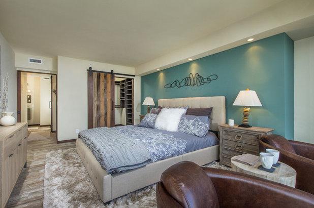 Beach Style Bedroom by L Attitude Design BuildKey Measurements to Help You Design Your Dream Bedroom. Minimum Bedroom Size Building Code Australia. Home Design Ideas