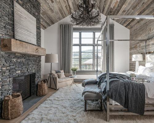 Stilvolles Gotisches Schlafzimmer – vitaplaza.info