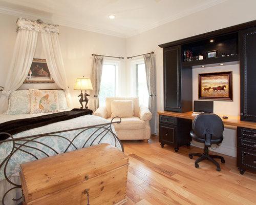 Elegant Bedroom Designs