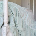 Hawaii Residence Contemporary Bedroom Hawaii By