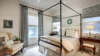 Elegant Guest Suite