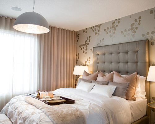 ... Champagne Color Bedroom By Champagne Color Bedroom Design Ideas  Pictures Remodel ...