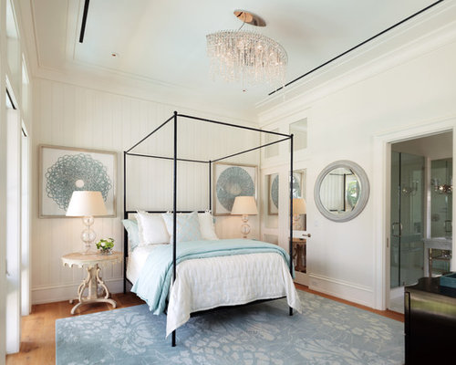 beach style bedroom design ideas remodels photos houzz