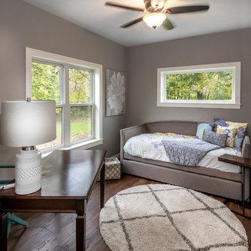 Elkhart Lake Country Home