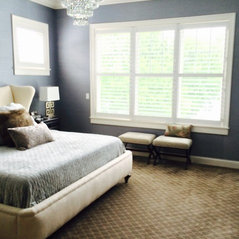 Ellner S Window Treatments Amp Custom Closets Hudson Wi